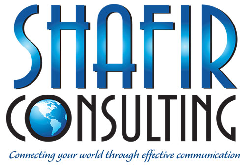 Shafir Consulting