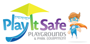 Play It Safe Playgrounds & Park Equipment, Inc.