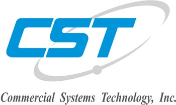 Commercial Systems Technology, Inc. (CST)