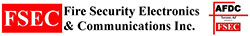 Fire Security Electronics & Communications. Inc. (FSEC)