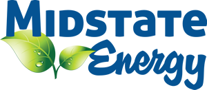 Midstate Energy LLC. – A Veregy Company