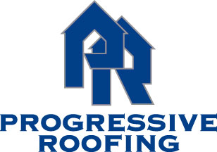 Progressive Services dba Progressive Roofing