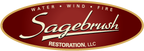 Sagebrush Restoration, LLC