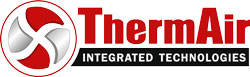ThermAir Integrated Technologies