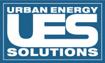 Urban Energy Solutions, Inc. – A Veregy Company