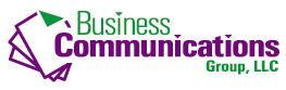 Business Communications Group, LLC.