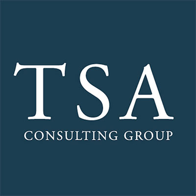 TSA Consulting Group, Inc