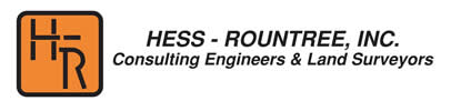 Hess-Rountree, Inc.