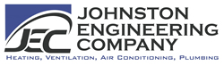 Johnston Engineering Company