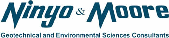Ninyo & Moore Geotechnical and Environmental Science Consultants