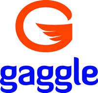 Gaggle.Net, Inc.