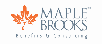 Maple Brooks Benefits & Consulting