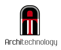 Architechnology, Inc.
