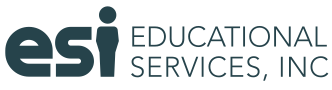 Educational Services, Inc. (ESI)