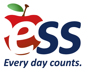 Image result for ess logo