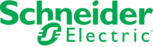 Schneider Electric Buildings Americas, Inc.