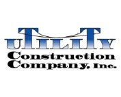 Utility Construction Company, Inc.