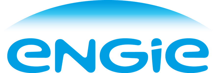 ENGIE Services U.S., Inc.