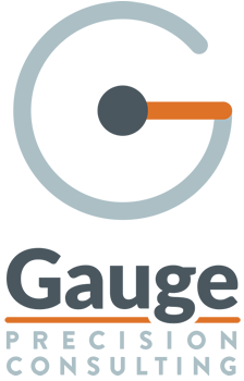 Gauge Precision Consulting, LLC.