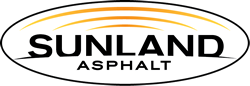 Sunland Asphalt & Construction, Inc.