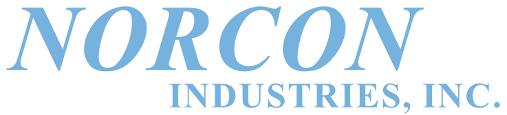 Norcon Industries, Inc.