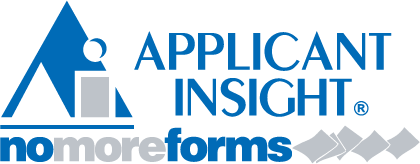 Applicant Insight, Inc.