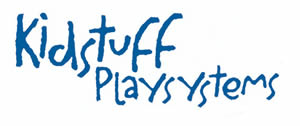 Kidstuff Playsystems, Inc.