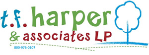 T.F. Harper & Associates, LP
