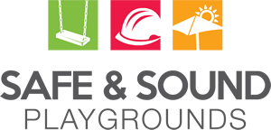 Safe and Sound Playground Inspections, Inc.