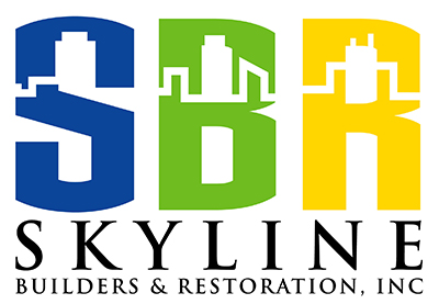 Skyline Builders & Restoration, Inc.