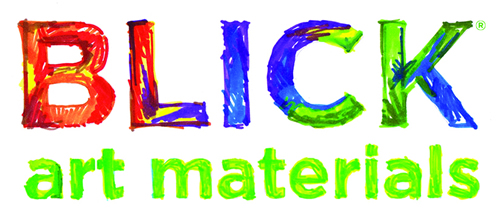 Blick Art Materials LLC