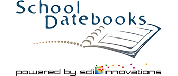 SDI Innovations, DBA School Databooks