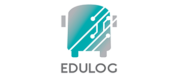 Education Logistics, LLC
