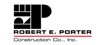 Robert E. Porter Construction