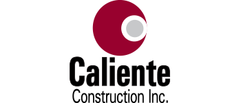 Caliente Construction, Inc.