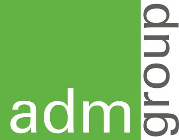 ADM Group, Inc.