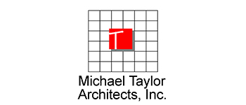 Michael Taylor Architects, Inc.
