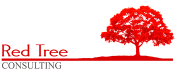 Red Tree Consulting, LLC.