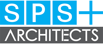 SPS+ Architects, LLP