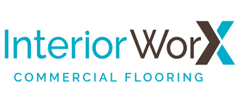 InteriorWorx Commercial Flooring