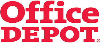 Office Depot, Inc.