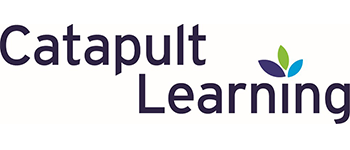 Catapult Learning West, LLC