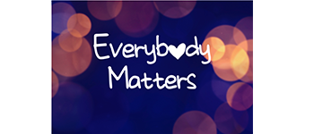 Everybody Matters, Inc.