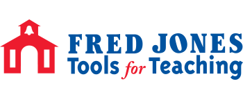 Fredric H. Jones and Associates, Inc.