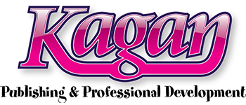 Kagan Professional Development