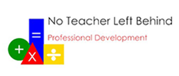 No Teacher Left Behind PD