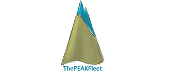 The PEAK Fleet LLC