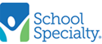 School Specialty,  LLC