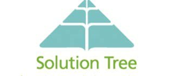 Solution Tree, Inc.