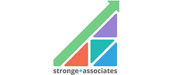 Stronge and Associates Educational Consulting, LLC